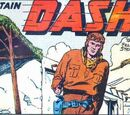 Captain Dash