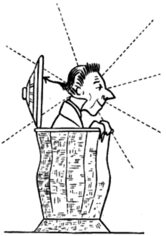 File:Moon‐ManClothes‐Basket19.png