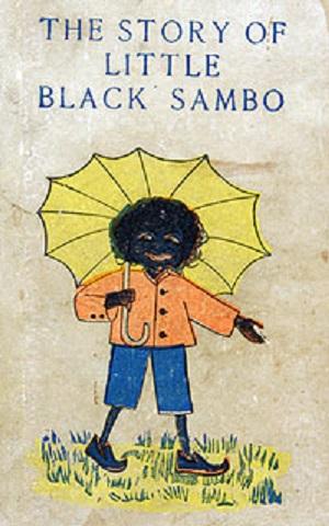 File:Story of Little Black Sambo.jpg