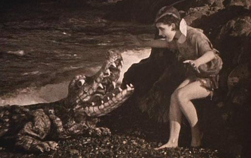 File:The-crocodile.jpg