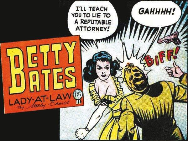 File:Bettybatesladyatlaw.jpg