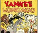 Yankee Longago