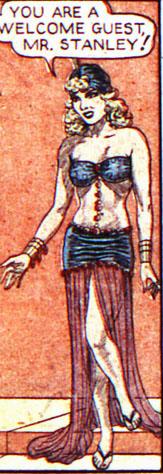 File:Camilla 2.jpg