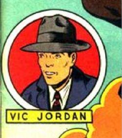 Vicjordanhead