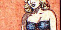 Camilla (2)