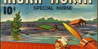 Special Nurse