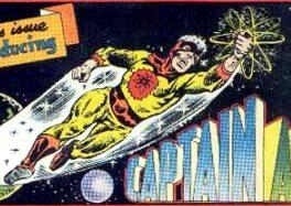 File:Captain Atom.jpg