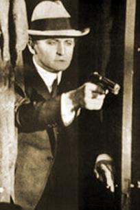 QuentinLocke