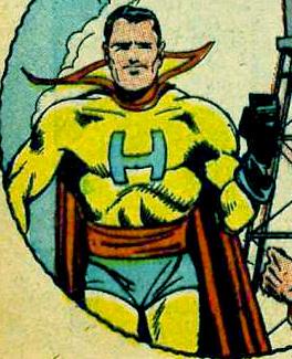 File:CaptainHeroic.jpg