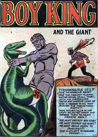 File:Hitlers rex.jpg