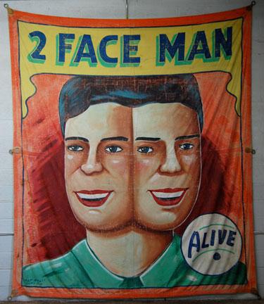 File:2faceman L.jpg