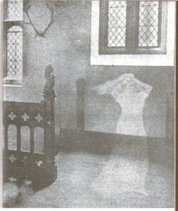 Anne-boleyns-ghost