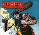 Red Seal Giant
