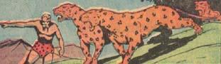 File:Leopard man.jpg