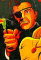 Thumbnail for version as of 00:45, October 16, 2012