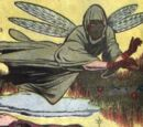 Locust Invader Legion