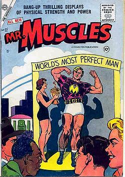 File:Mr. Muscles.jpg
