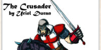 Crusader (Open Source)