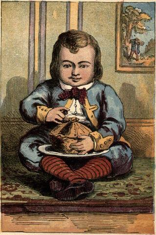 File:Little Jack Horner 1870.jpg