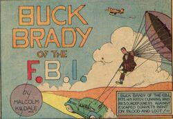 1649974-buck brady of the fbi prize 2