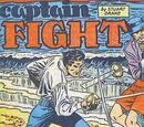 Captain Fight (2)
