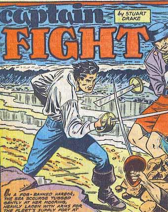 File:Captain fight pirate.jpg