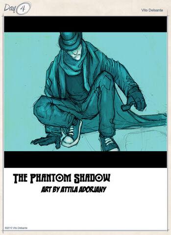 File:PhantomShadow.jpg