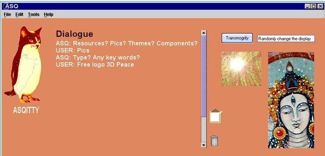 File:ASQ-dialogue4.jpg