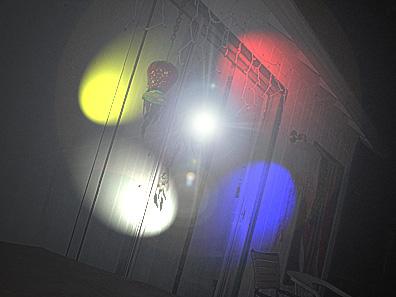 File:White LIGHT***.jpg