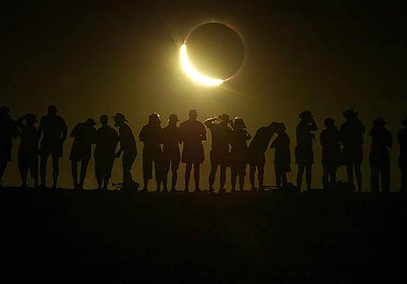 File:KooriEclipse.jpg
