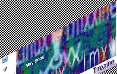 April2005