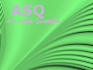 File:Asq2.jpg