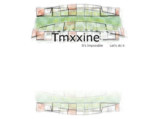 File:Tmx -imp3.jpg