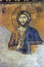 File:Hagiasophia-christ.jpg