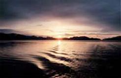File:SunsetAlaska.jpg