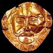 File:Agamemnon.jpg
