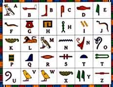 File:Hieroglyphs2.jpg