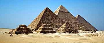File:Pyramids Giza.jpg