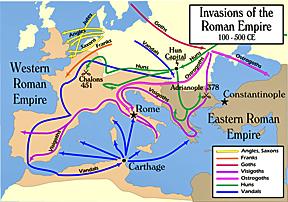 File:Invasions of the Roman Empire2.jpg