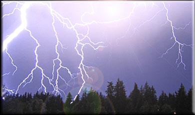 File:Lightning small.jpg