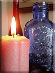 File:Candles2.jpg
