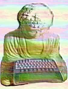 File:Hg buddha2.jpg
