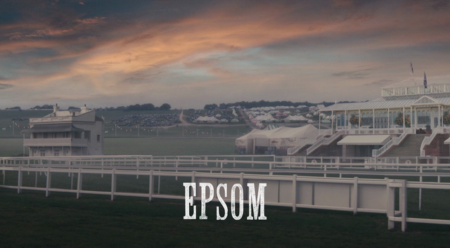 File:EPSOM-racetrack.png