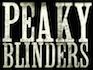 File:PeakyBlindersLogo2.png