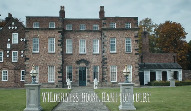 File:WildernessHouse1.png