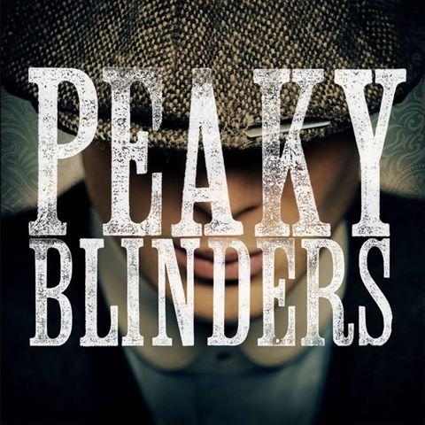 File:Peaky-Blinders Wikia Titlecard-placeholder 001.jpg