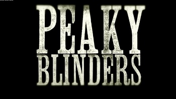 File:Peaky Blinders titlecard.jpg