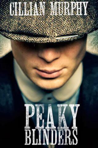 File:Peaky-blinders-cillian-murphy-600-lg.jpg