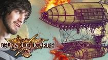 BattleRoyaleGunsOfIcarus2015Part1