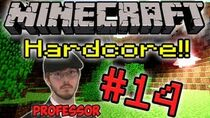 Minecrafthardcore1part14